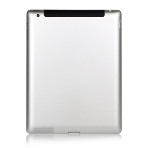 Back Cover Housing Replacement for The New iPad 3 3rd Generation 16GB OEM