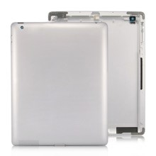 Back Cover Housing Replacement for The New iPad 64GB WiFi (OEM)